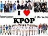 k-pop-in-marseille