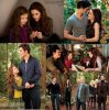 twilight-07-bella-edward