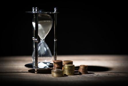 Jusqu 39 quand peut on envoyer la d claration fiscale luxembourgeoise direct infos ogbl d l gu - Bureau des contributions directes luxembourg ...