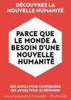 """L'Edito L'Huma du jour : """"Le courage et la responsabilité"""""""