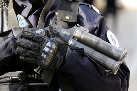 Terrorisme: assez de barbarie et d'instrumentalisations dégoûtante