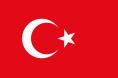 Turquie : La purge du gouvernement inquiète fortement la CSI et la CES