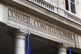 Le Conseil constitutionnel censure partiellement le texte de la loi travail