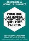 """Des """"chartes promoteurs"""" pour défendre le droit à la ville"""