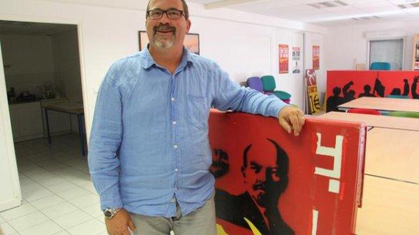 Angers. L'université du Parti communiste débute vendredi