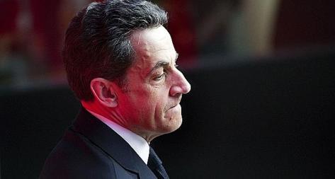 Alain Ruscio. « Sarkozy vise à rendre infranchissable la fracture de la société française »