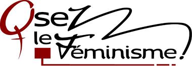 Arrêtés anti-burkini : de qui se moque-t-on ? Des femmes pardi !