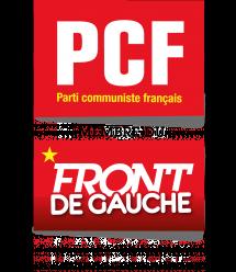 Lait : le PCF demande un grenelle des prix agricoles