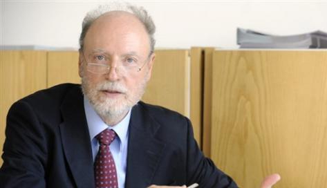TAFTA. Francis Wurtz. « Sans les mobilisations en France, l'accord serait en train de se réaliser »