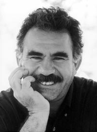 """Turquie : La libération d'A.Öcalan est une des conditions indispensables au règlement politique et non violent de la """"question kurde"""" (pcf)"""