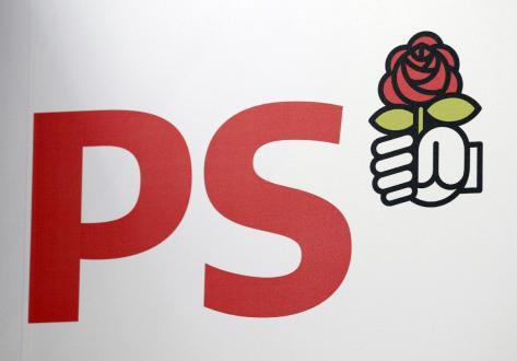 Parti socialiste. Mais puisqu'ils vous disent que ça va mieux