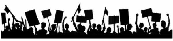 Loi Travail, manifestation à Metz et partout ailleurs