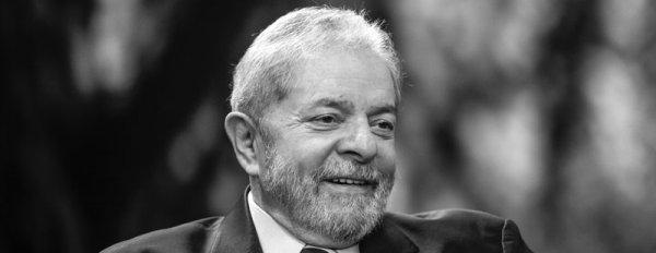 Quand les allégations des procureurs contre Lula font le procès du système judiciaire brésilien (CSI)