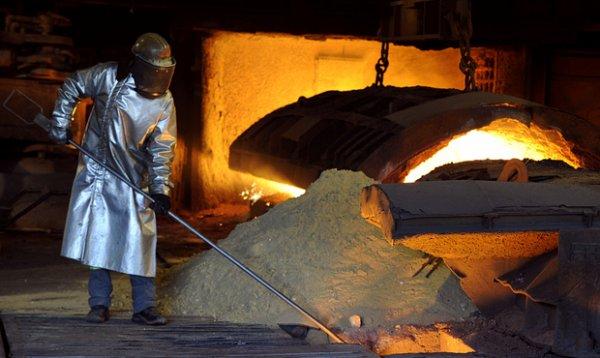 ArcelorMittal  L'avenir du site de Bissen reste incertain