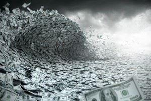 Les entreprises du CAC 40 les plus généreuses avec leurs administrateurs
