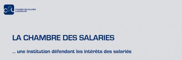 Bourses d'études document CSL