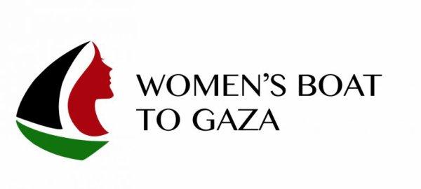 Femmes pour Gaza : Un cynisme absolu ! Terroristes !