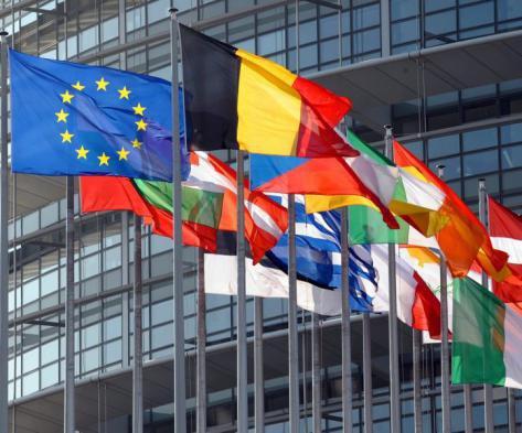 Les députés européens jugent absurdes les menaces de sanctions de l'Europe contre l'Espagne et le Portugal
