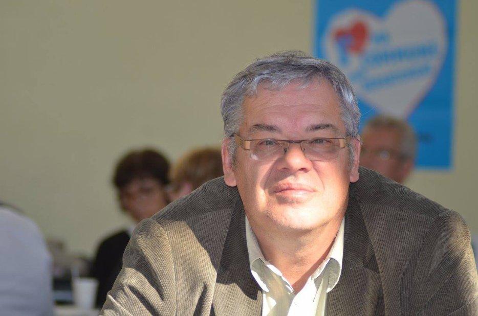direct-infos OGBL délégué