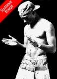 Photo de Tupac-sa-life