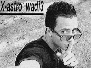 **<3 x-wadix <3**