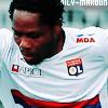 Photo de Daily-Makoun
