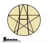 Hakenshua
