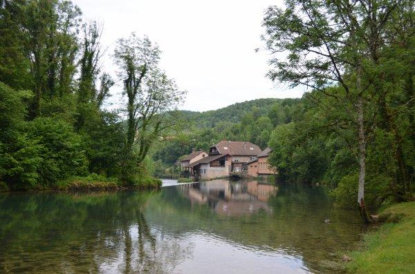 Territoires de Belfort