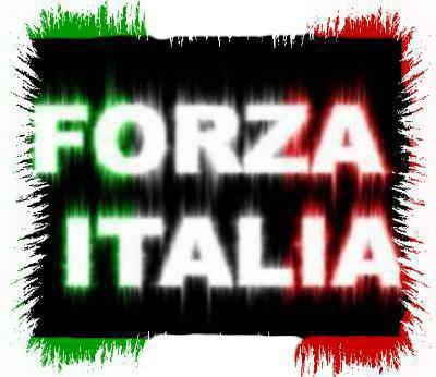 viva italia <3