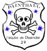lequipedudimanche24