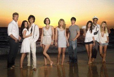 Bienvenue sur 90210westbeverlyhills