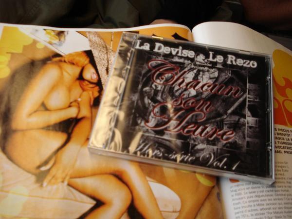 ALBUM AU FOND DU GOUFFRE EN LIBRE TELECHARGEMENT SUR LE LIEN A SUIVRE EN DESSOUS
