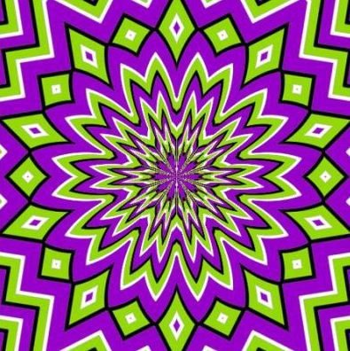 Ipnose !! :O