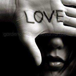 I'm in love <3