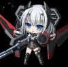 Ryuzuki