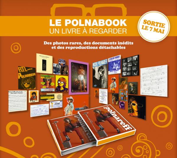 LE POLNABOOK  !!!!