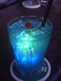 Photo de vodka-bleue-x
