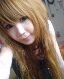 Photo de Fan-Fic-Ayumu