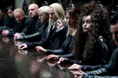 ■ Article 11Harry Potter 7 ThePeople-Times .