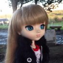 Photo de maeva-pullip-akoya