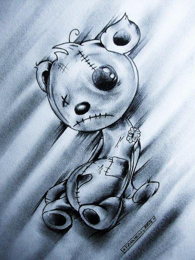 projet tattoo piercing - blog de skadness