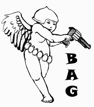 29 B.A.G