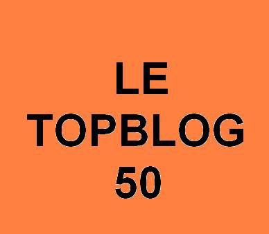 Letopblog50
