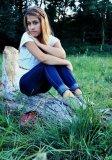 Photo de xLiiiZAa