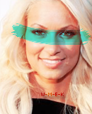Photo de wwe-maryse-et-kellykelly