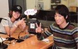K-chan news 30 mai 2011