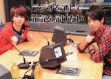 K-chan news 13 juin 2011
