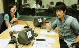 K-chan news 27 juin 2011