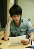 K-chan news 10 octobre 2011