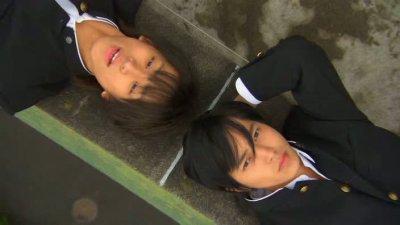 Drama - Kurosagi (2006)